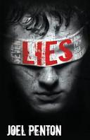 Download Seven Lies Almost Every Teen Believes Book