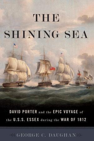 The Shining Sea PDF