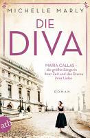 Die Diva PDF