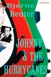 Johnny & The Hurrycanes