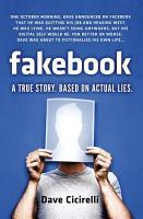 Fakebook PDF