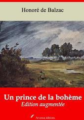 Un prince de la bohème: Nouvelle édition augmentée