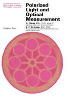Polarized Light and Optical Measurement PDF