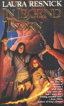 Download In Legend Born Book
