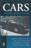 Cars PDF