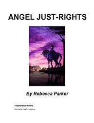 Angel Just Rights PDF