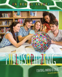 Philosophizing PDF