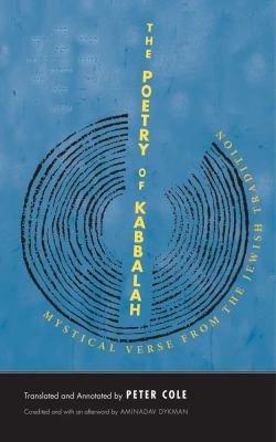 The Poetry of Kabbalah PDF