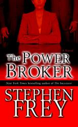 The Power Broker PDF