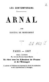 Arnal