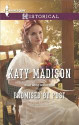 Promised By Post Book PDF