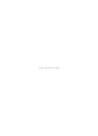 Rural Living PDF