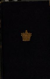 A Few Practical Suggestions for the Burial of the Dead in Christ. [Signed: R. B., i.e. Robert Brett.]