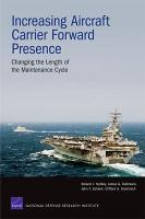 Increasing Aircraft Carrier Forward Presence PDF