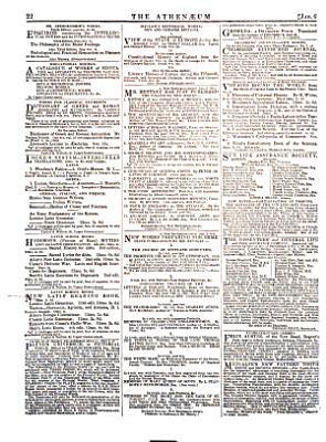 The Athenaeum