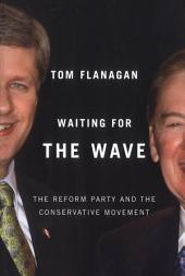 Waiting for the Wave: The Reform Party and the Conservative Movement