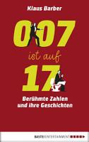 007 ist auf 17 PDF