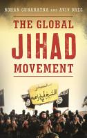 The Global Jihad Movement PDF