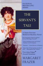 The Servant's Tale