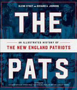 The Pats Book