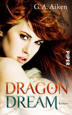 Dragon Dream PDF