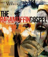 The Ragamuffin Gospel Visual Edition PDF