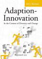 Adaption Innovation