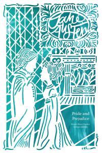 Pride and Prejudice  Seasons Edition    Winter  Book