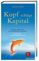 Kopf schl  gt Kapital PDF