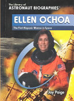 Ellen Ochoa PDF