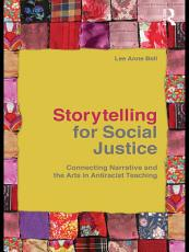 Storytelling for Social Justice PDF