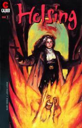 Helsing Vol.1 #1