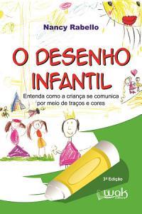 O Desenho Infantil PDF