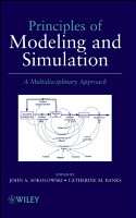 Principles of Modeling and Simulation PDF