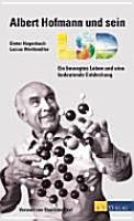 Albert Hofmann und sein LSD PDF