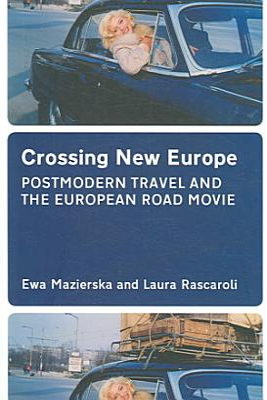 Crossing New Europe PDF