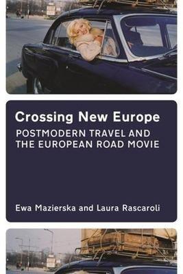 Crossing New Europe