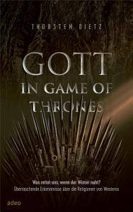 Gott in Game of Thrones PDF