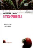 Bercocok Tanam Stroberi PDF