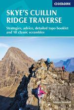 Skye's Cuillin Ridge Traverse