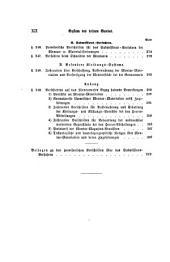 Handbuch der gesammten bayerischen Militär-Oekonomie: nach amtlichen Quellen bearbeitet. ¬Die Militär-Oekonomie im Frieden ; 3, Band 1,Ausgabe 3