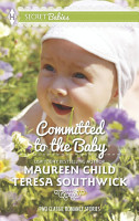 Committed to the Baby PDF