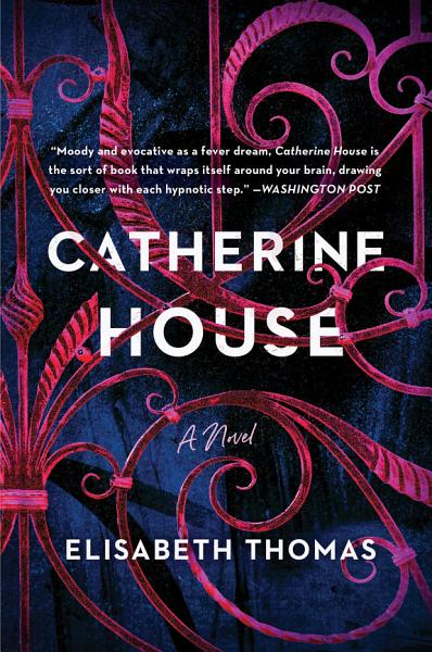 Download Catherine House Book