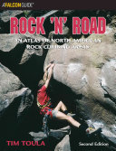 Rock  n  Road PDF