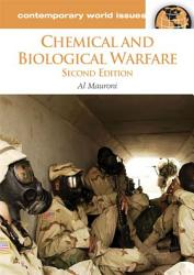 Chemical And Biological Warfare Book PDF