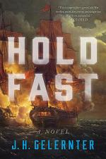 Hold Fast: A Novel