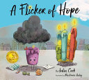 A Flicker Of Hope Book PDF
