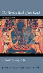 The Tibetan Book of the Dead  PDF