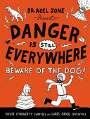 Danger Is Still Everywhere PDF