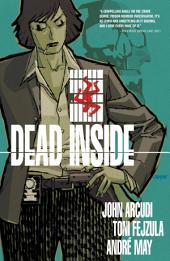 Dead Inside: Volume 1